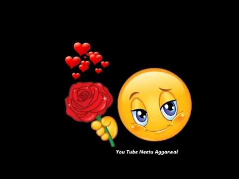 Happy heart pictures