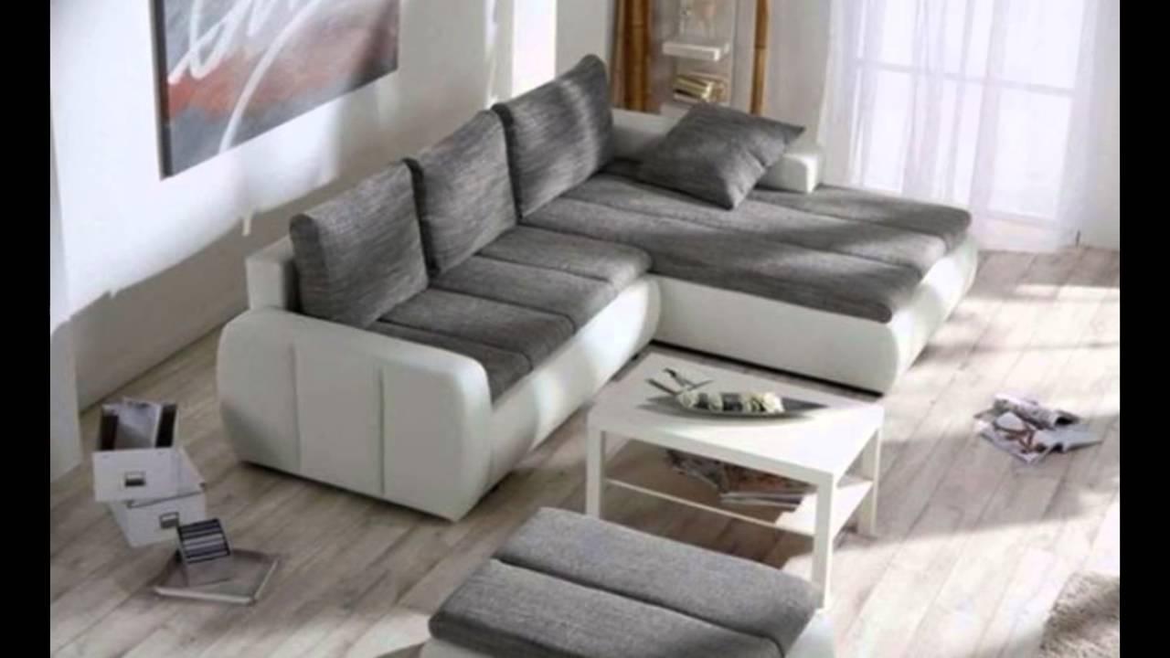 Ищите недорогие диваны и кресла?. В новосибирске. Спешите купить диваны и кресла по низким ценам и с оплатой при получении. Модульные.