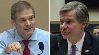 2017-12-07-18-00.Rep-Jordan-presses-Wray-over-Strzok-anti-Trump-dossier