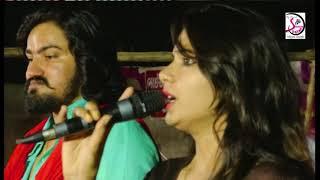 Vijay Suvada Khushbu Asodiya | New Latest Live Garba Program 2017