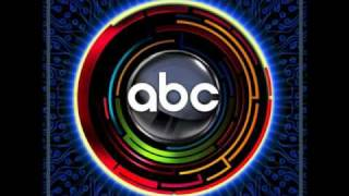 ABC News - Pendulum Remix (WITH DOWNLOAD)
