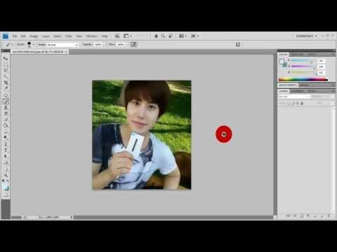 [hd]cara-membuat-foto-menjadi-efek-kartun---adobe-photoshop-cs4