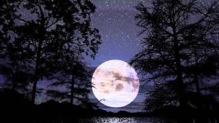 Armin van Buuren-Shivers (Daniel Brodden rmx) (with downloadable flp)