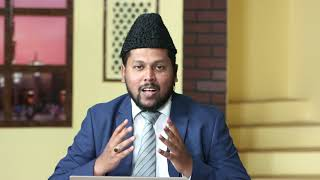 Urdu Rahe Huda 20th Apr 2019 Ask Questions about Islam Ahmadiyya