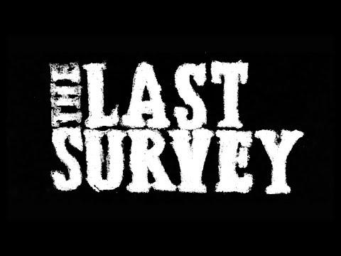 The Last Survey | Announcement trailer | Nintendo Switch