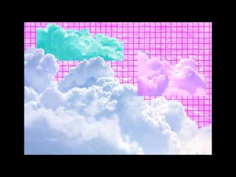 Talking Body - Tove Lo (i4me remix)