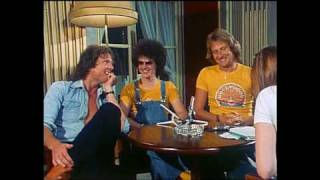 Air Supply a great interview from 1977.mp3
