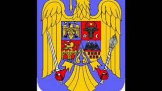 Tudor Gheorghe - marie marie