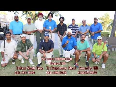 Add For Golf Tournament 2014 October 5, 2014  001