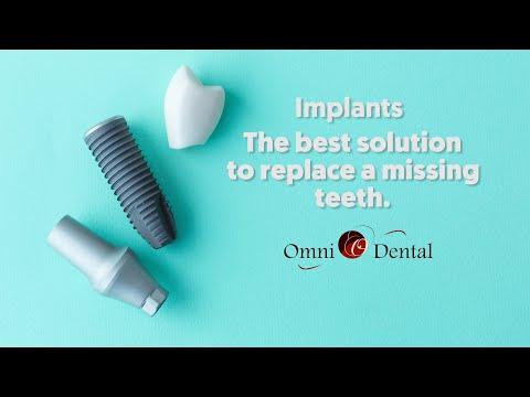 dr.-robert-hurley-talks-about-dental-implants
