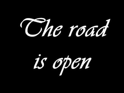 Epica - Our Destiny (with lyrics)