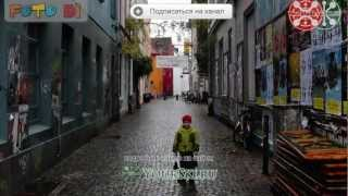 видео Что и где посмотреть в Бремене!