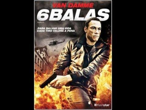 Download 6 GUNS ( HD)
