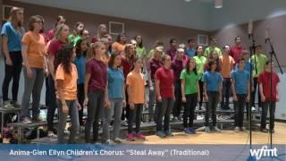 Anima – Glen Ellyn's Children's Chorus is no stranger to the Chicag...