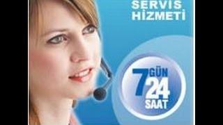 istanbuldaki psikolog,0533 373 8123,pedagog,psikiyatristler,yasam koclari adresleri telefonları