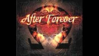 Watch After Forever Evoke video