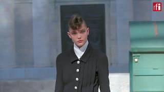 Paris Fashion week - 03.07.2018 - CHANEL