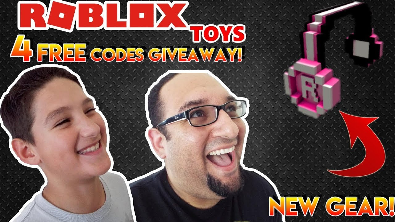Roblox Gold Mystery Boxes Item Codes Hot Pink 8 Bit Headphones