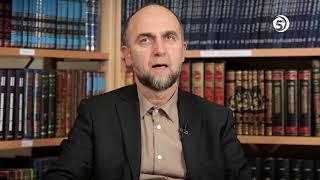 Ashabi - Hamza ibn Abdul Muttalib, r. a. -  prof. dr.  Fuad Sedić