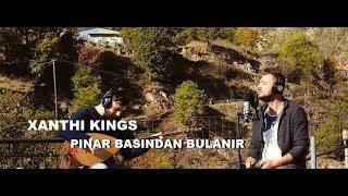 Pınar Başından Bulanır - XANTHI KINGS Orkestrası 4K