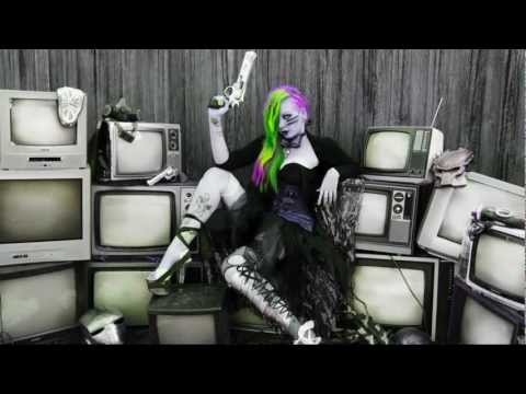 datakult---serial-experiments-(countess-grotesque)