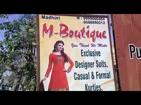 Boutiques and Ladies Suits Stitching Tailors Service Provider in new Delhi, Noida, Gurgaon