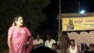 Bharatha koothu-Aravaan kalappali (3).MP4
