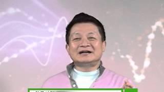 이애란 백세인생 노래강의 강사 이호섭