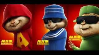 Young Lex - Kok Gatel? (Version Chipmunks) Mp3