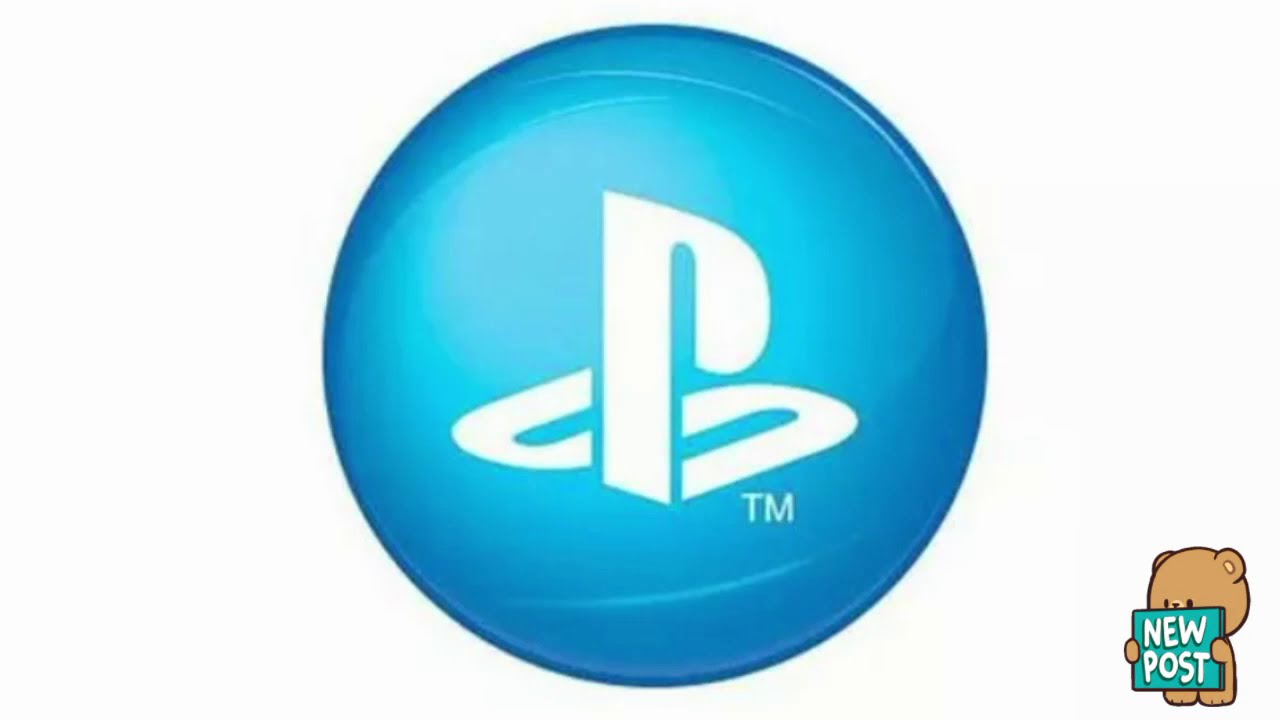 PSN Down: PS4 server status latest as PlayStation Network hit with ...