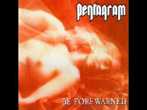 Pentagram - Live Free and Burn mp3