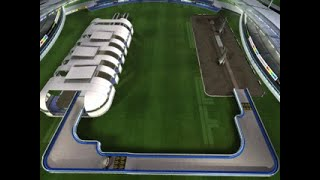 Trackmania A15 Speed 24.32 by Almighty Hefest