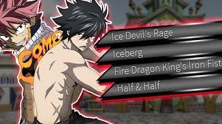 owTreyalP - Dragon Ball Z, Anime, and More! | Brasil VLIP LV
