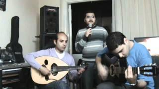 Rachid Taha - Ya Rayah (Algerian Heritage) (Ahmed Zaki)