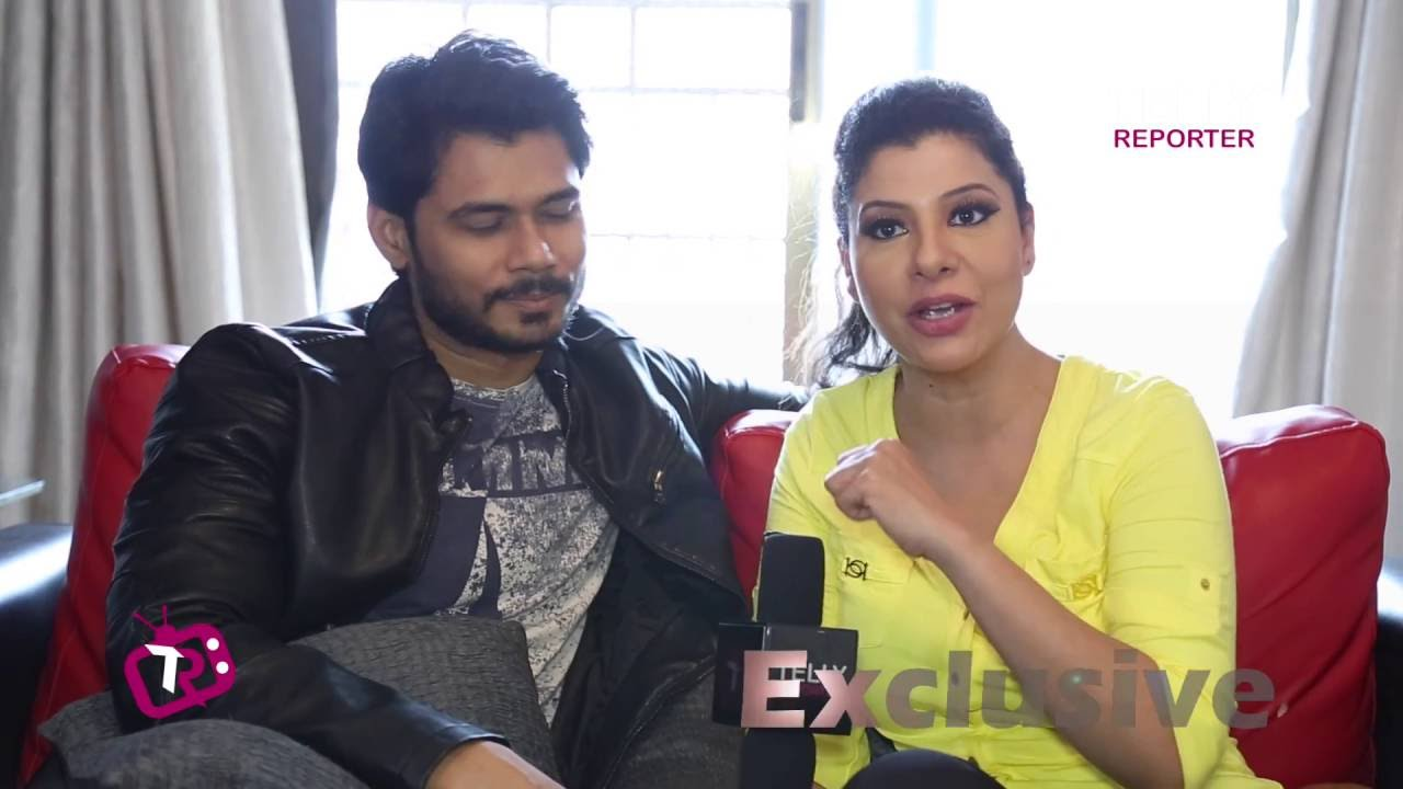 of sambhavna seth