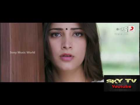 Singam 3 (S3) Official Trailer 2016 HD