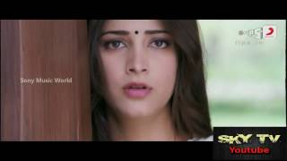Singam 3 (S3) Official Trailer 2016 HD