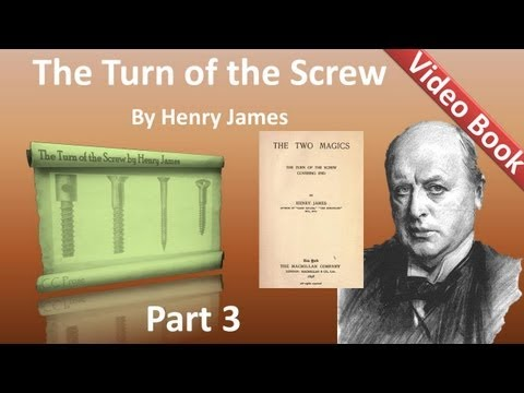 part-3-the-turn-of-the-screw-audiobook-by-henry-james-chs-19-24