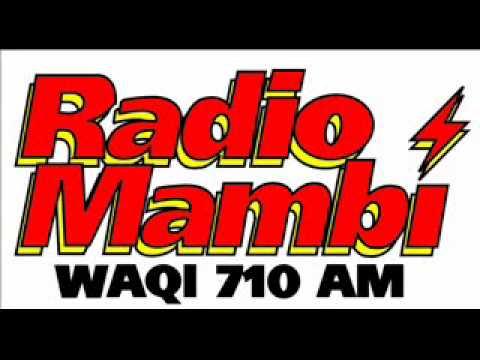 radio mambi en vivo miami