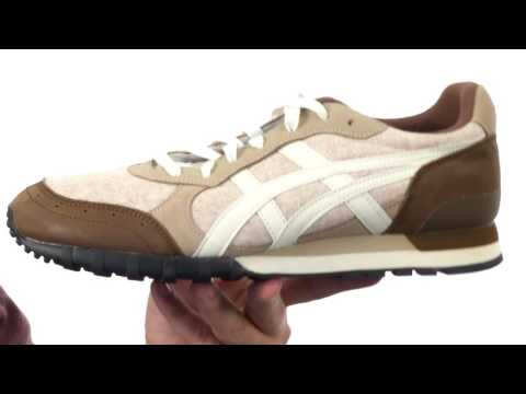 Onitsuka Tiger by Asics Colorado Eighty-Five SKU:8765001
