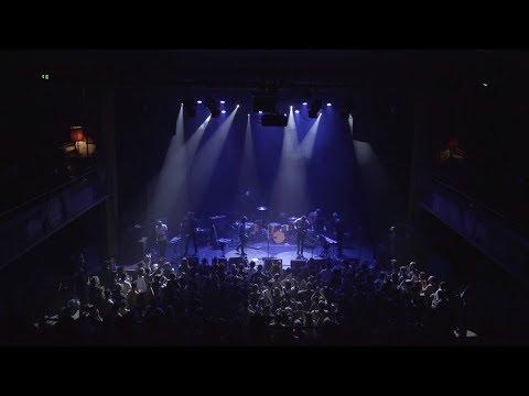 "Typhoon - ""Rorschach"" [Live at Revolution Hall]"