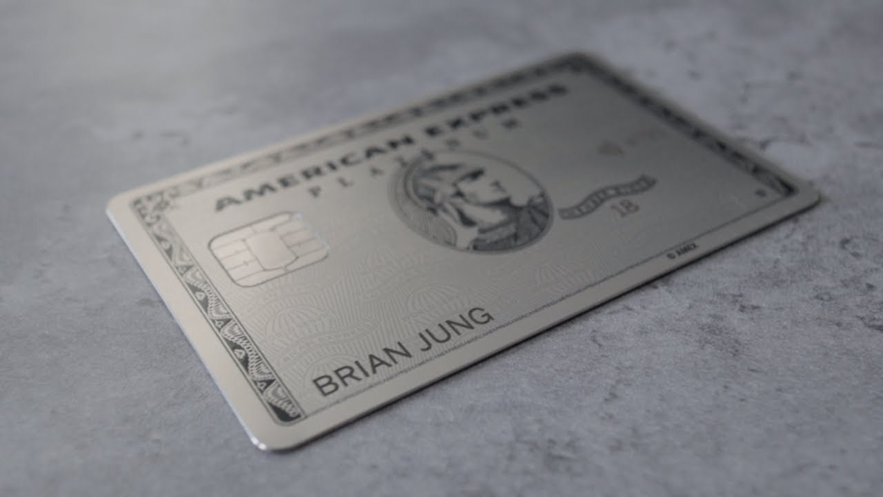 My MOST Useful Credit Card Of 2020 (Explained)
