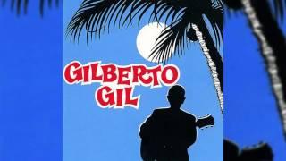 """Gilberto Gil - """"Maria Tristeza"""" - Retirante"""