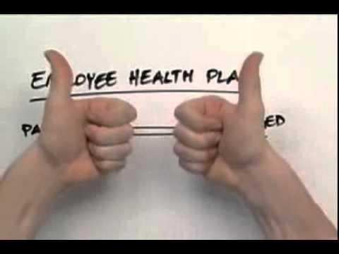 US Health Care - A Short History from My Health Insurance WA