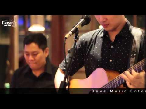 Yuni Shara - Aku Ini Punya Siapa (Cover) Live @ Soda 101 Hotel Bandung | Dave Music Ent.
