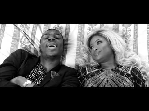 SK -  INDEPENDENT (Official Video)