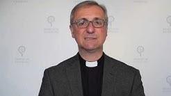 Erzbischof Stefan Heße: Impuls zu Allerheiligen