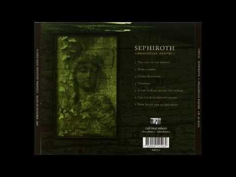Sephiroth- Draconian Poetry thumb