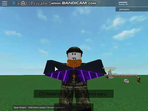 Roblox Script Showcase Episode 234 Wrecker Leak By Name Clan