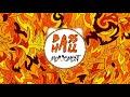 Karl Wine - Fuego (Prod. by DJ Rasimcan)